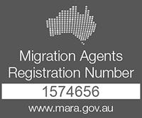 logo_agents